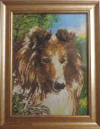 Lassie/Lassie