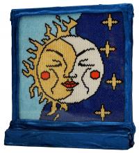 A Nap és a Hold/The Sun and the Moon